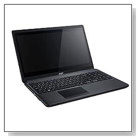 Acer Aspire V5-561P-6869 Laptop Computer Review