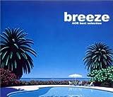 breeze 〜AOR best selection