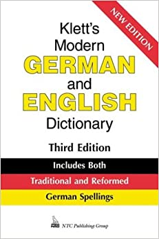 The 6 Best German Grammar Books of 2020