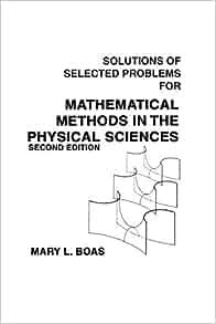 Numerical analysis mathematics of scientific computing solutions manual