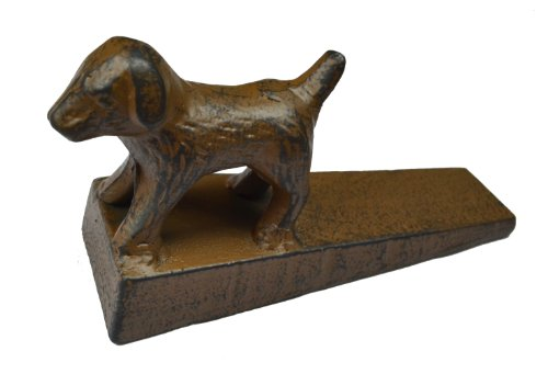Unique Decorative Door Stoppers For Your Home