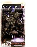 Aliens vs. Predator: Requiem Action Figure