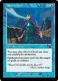 Magic: the Gathering - Alexi's Cloak - Prophecy