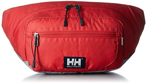[ヘリーハンセン] HELLY HANSEN HH Grong Big Hip