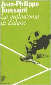 Quote Snai Calcio Ebook Download