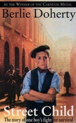 Street Child Berlie Doherty Pdf