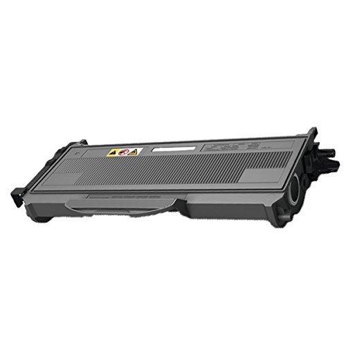 1 Inktoneram Replacement Toner Cartridges For Ricoh Aficio SP 1200SF 1210N SP 1200A Toner Cartridge Aficio SP...