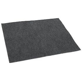 LitterMaid LMC100 Litter Box Carpet