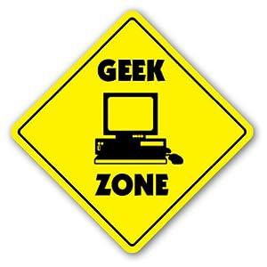 Comic book nerd gifts amazon