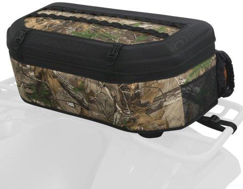 Classic Accessories 15-075-014801-00 Realtree XTRA Camo ATV Range Rack Bag