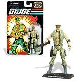 G.I. Joe 25th Anniversary Single Pack: Gung-Ho