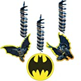 Batman The Dark Knight Danglers 3ct