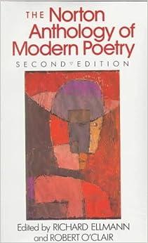 The Sunday Poem : Gennady Aygi, Translated by Sarah Valentine