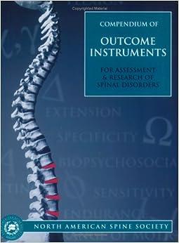 Best outcome treatment option for schizotypal dsm