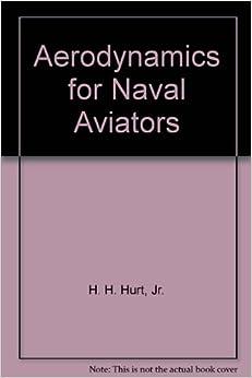 United States Naval Aviator