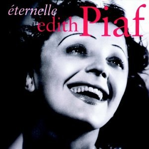 Eternelle: The Best Of