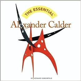 Inside Alexander Calder's New England Home