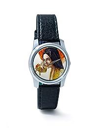 Posterguy Bajirao Mastani Fan Art Wrist Watches