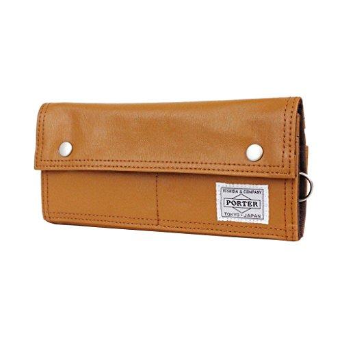 大人メンズの価値を高める「おすすめブランド財布」:この4つのブランドを選べば、間違い無し! 15番目の画像