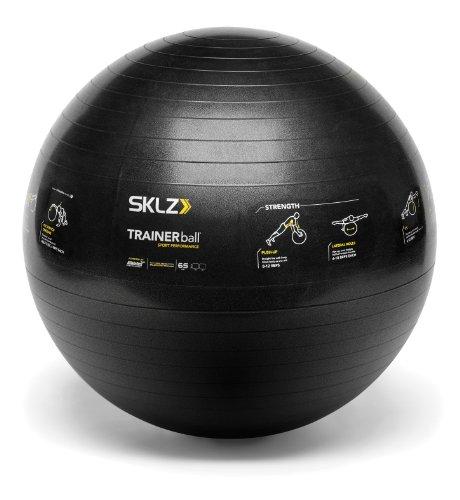 Sklz Trainerball 65Cm Sport Performance