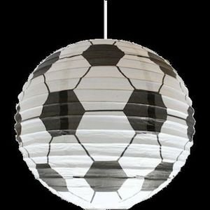 bedroom light shades uk ironmongery world boys bedroom football light shade 14344