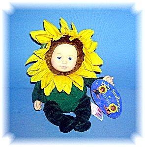 Anne Geddes Baby Costumes