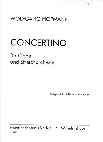 Concertino-pour-hautbois-et-orchestre-a-cordes-reduction-piano-et-hautbois