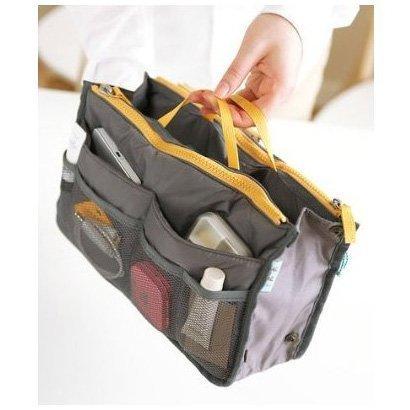 Bag Organizer Insert - $4.42 S...
