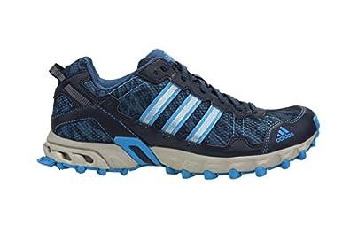 adidas Performance Men's Thrasher 1.1 Trail Running Shoe