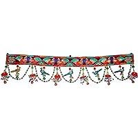 Decorative Wall/Door Hanging Traditional Toran