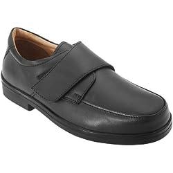 Zapatos ortopedicos para mayores Roamers