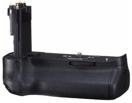 Canon バッテリーグリップ BG-E11