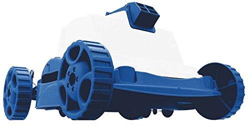 Gre RKJ14 Kayak Jet Robot de piscine Bleu