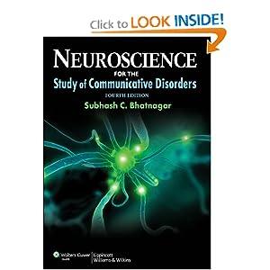 Fundamental Neuroscience 4th Edition Pdf