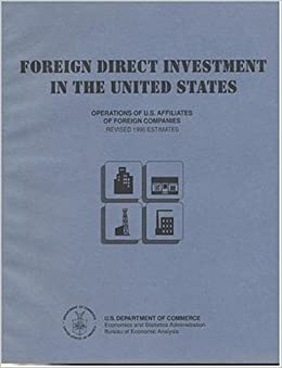 Foreign Direct Investment in Kosovo