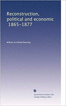 James M. Buchanan and Liberal Political Economy: A Rational Reconstruction