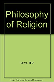 Religions, philosophies, and philosophy of religion