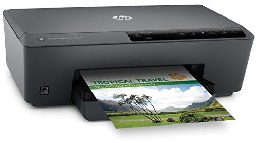 Las + económicas (Tinta): HP Pro 6230