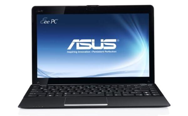 ASUS Eee PC 1215B EPC1215B-BK(12.1インチ)機種