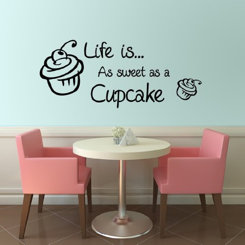 cupcake kitchen accessories decor cupcake kitchen decor 6323