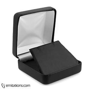 Amazon.com: Pendant Jewelry Gift Box: Modern Collection