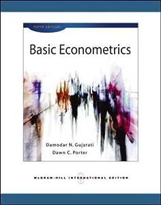 Varian Microeconomics Analysis Pdf