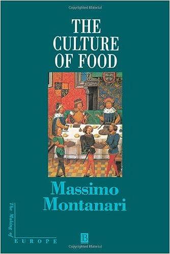 Food Chemistry By Meyer Ebook