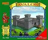 Avalon Castle 1/72 Imex