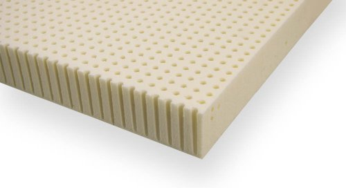 Best Mattress For Fibromyalgia Reviews Amp Advice