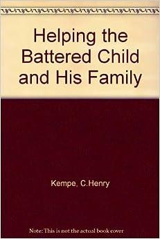 Battered Child