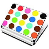 15 15.6 Inch Laptop Notebook Skin Sticker Cover Art Decal Fits Laptop Size Of 13 13.3 14 15 15.6 16 HP Dell Lenovo... - B00419U5VK