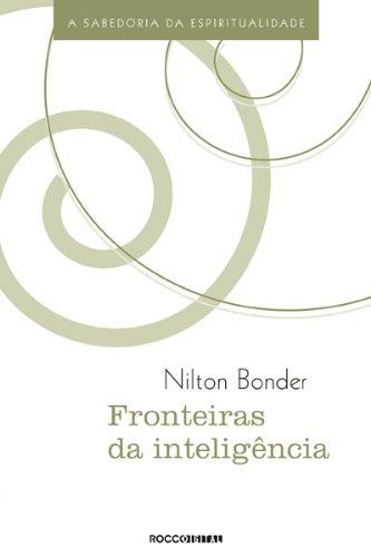BAIXAR LIVROS DE NILTON BONDER
