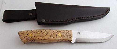 EnZo Knives Trapper 95