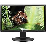 """LG Electronics 24MB35V-B 24"""" Screen LED-Lit Monitor"""